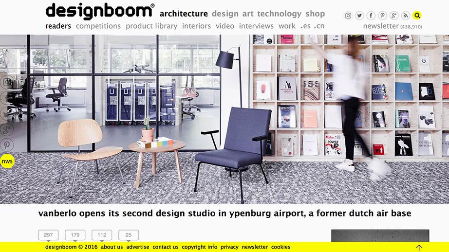 BLOOEY+Remko+Verhaagen+VanBerlo+Ypenburg+Designboom.jpg