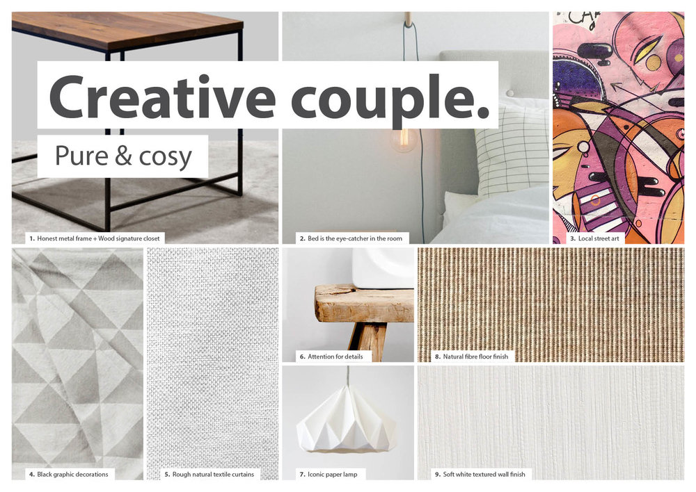 BLOOEY+Remko+Verhaagen+Good+Hotel+Design+creativecouple.jpg