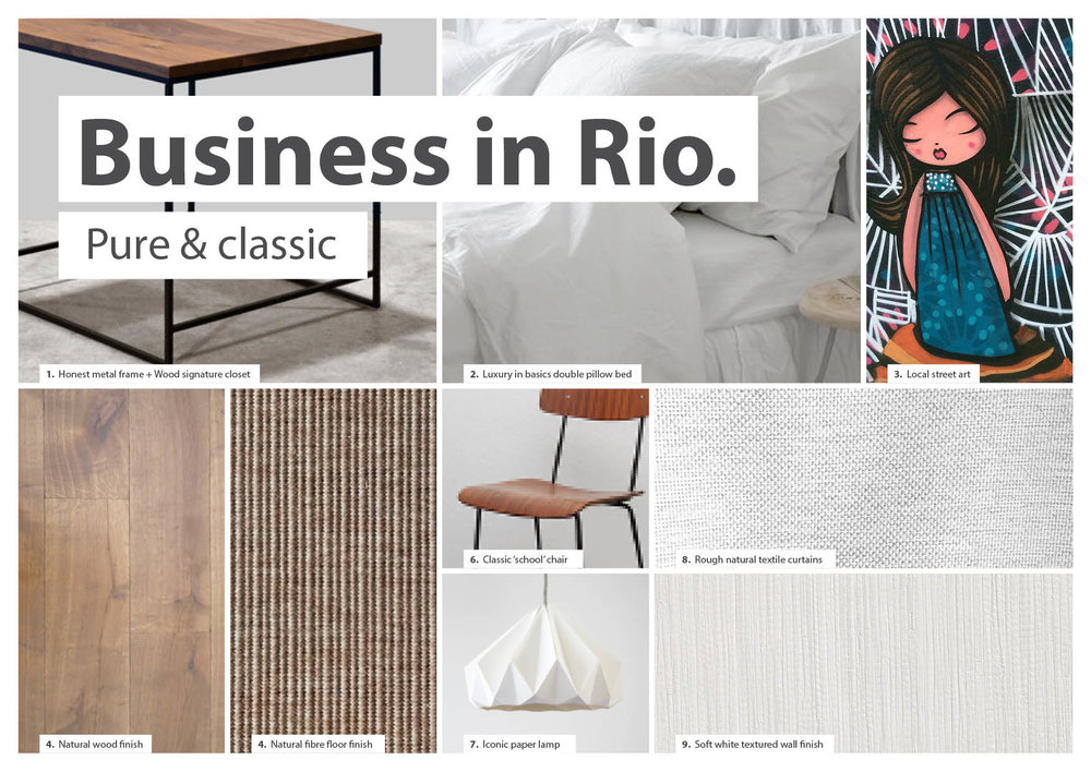 BLOOEY+Remko+Verhaagen+Good+Hotel+Design+businessinrio.jpg