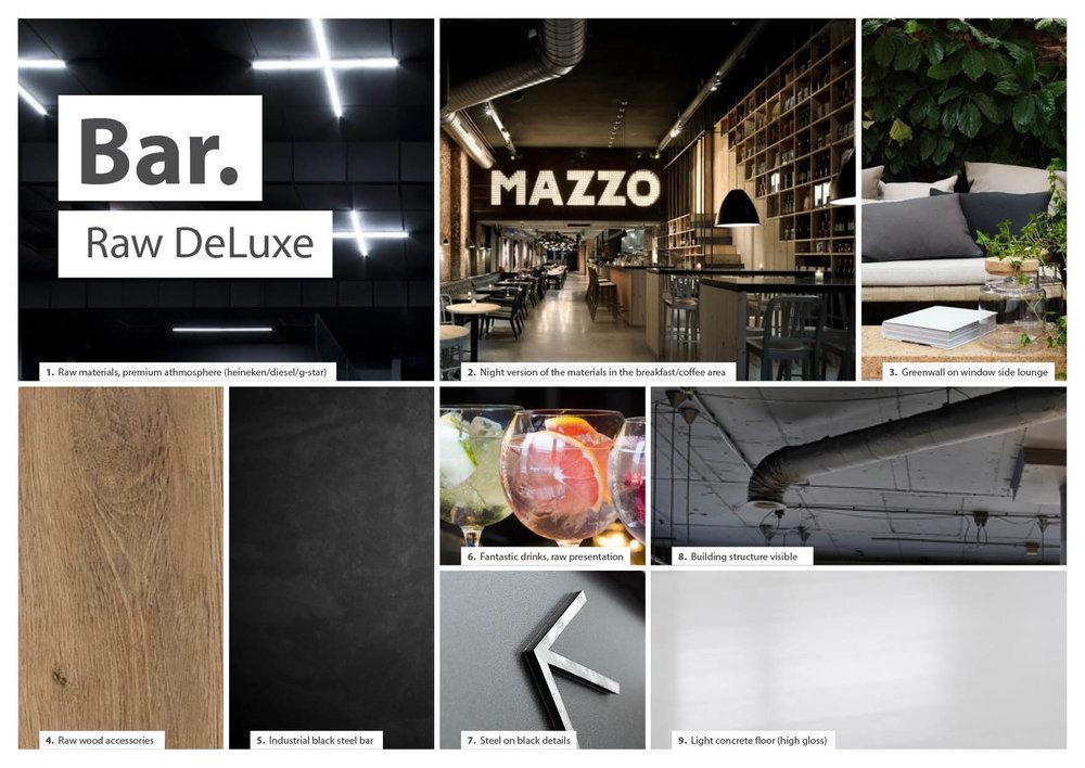 BLOOEY+Remko+Verhaagen+Good+Hotel+Design+bar.jpg