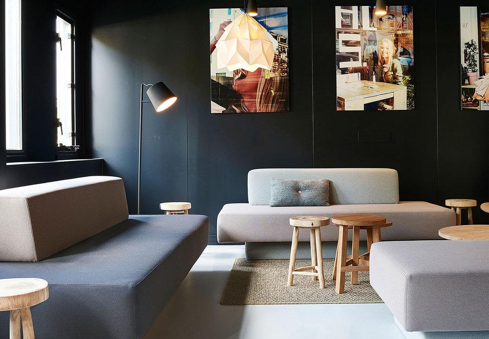 BLOOEY_Remko Verhaagen_Good Hotel Amsterdam2.jpg