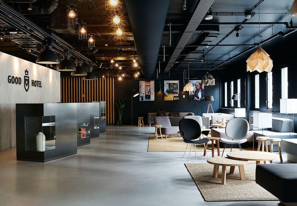 BLOOEY_Remko Verhaagen_Good Hotel Amsterdam1.jpg