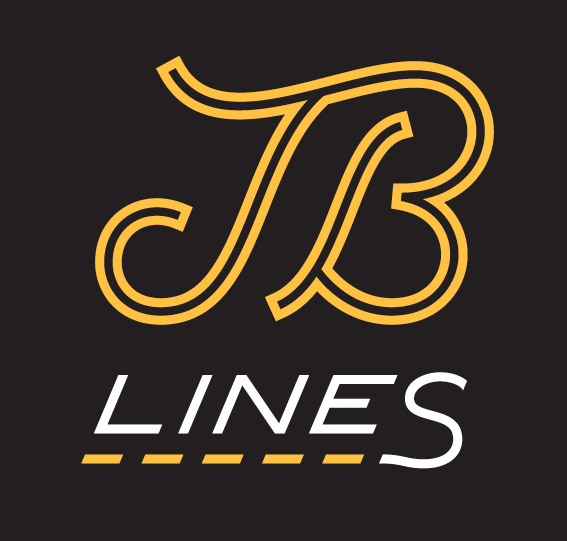 JB Lines - Parking lot line painting, Asphalt sealcoating and crack repair for Lethbridge, Calgary, Medicine Hat
