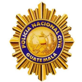 Policia-Nacional-Guatemala.jpg