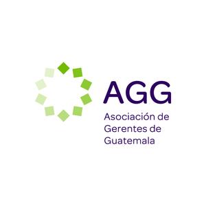 LogoAGG.jpg