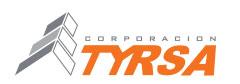 logo017.jpg