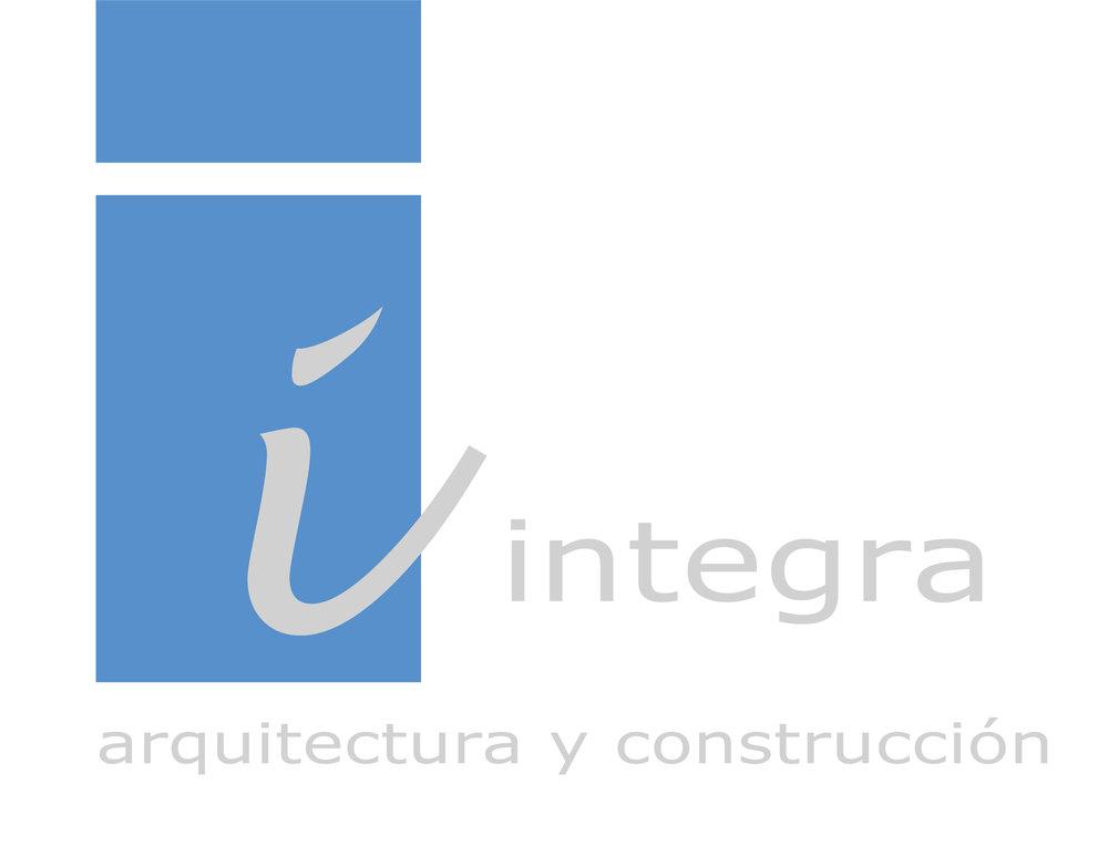 logo integra-.jpg