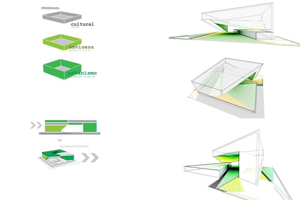 Diagramas.jpg