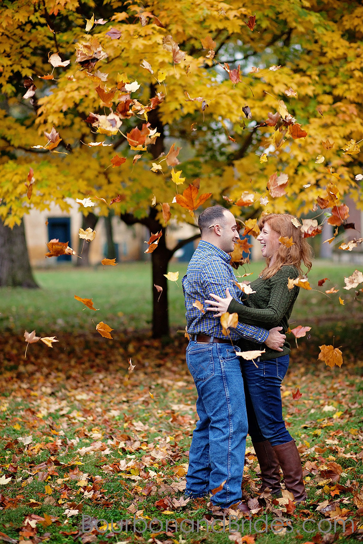 Ashland, The Henry Clay Estate Wedding Photographer | Bourbon and Brides Kentucky Wedding Photography