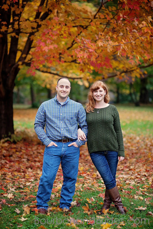 Ashland Wedding Photographer | Bourbon and Brides Kentucky Wedding Photography