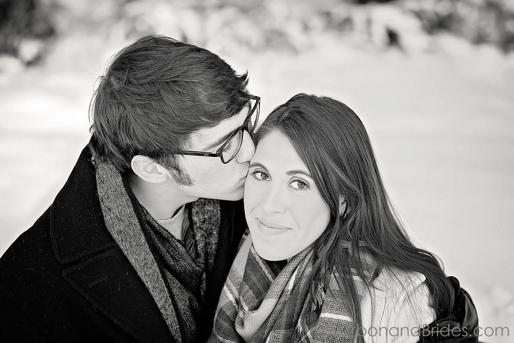 Love couple engagement frankfort | Kentucky Wedding Photographers | Bourbon & Brides Kentucky Wedding Photography