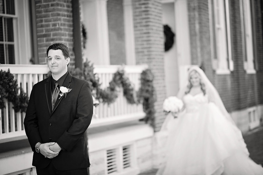 Weddings0069.jpg
