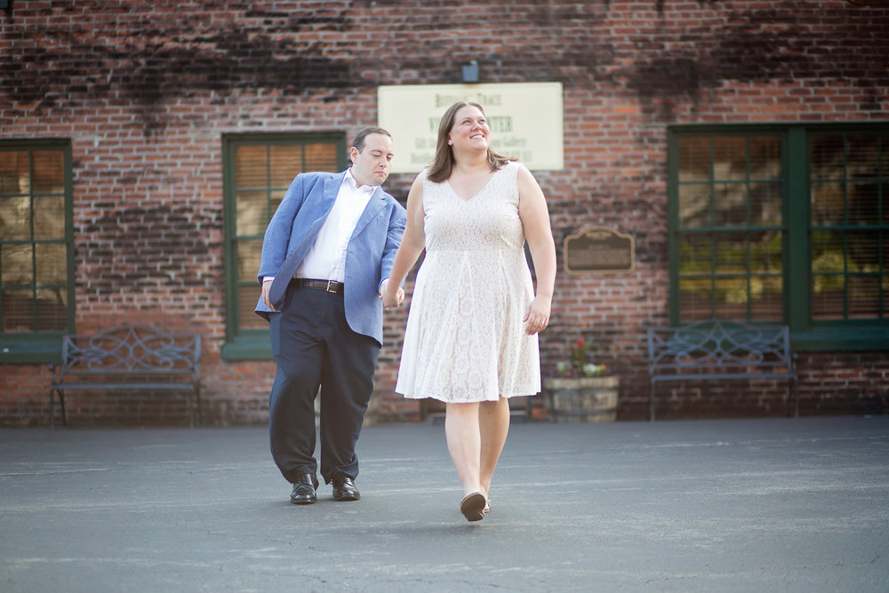 BuffaloTraceDistilleryweddingphotographer01.jpg