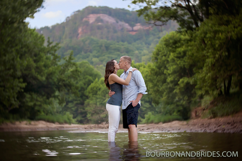 Engagement_Red_River_Gorge_Kentucky_Wedding_Photographer.jpg