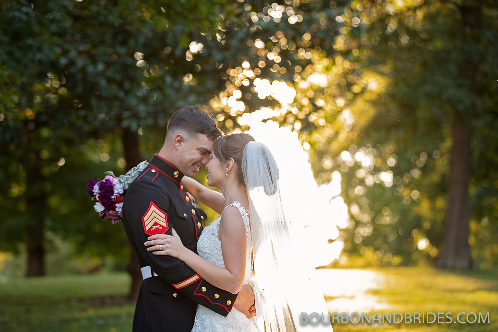 Bride_Groom_Kentucky_Wedding_Photographer_My_Old_Kentucky_Home.jpg