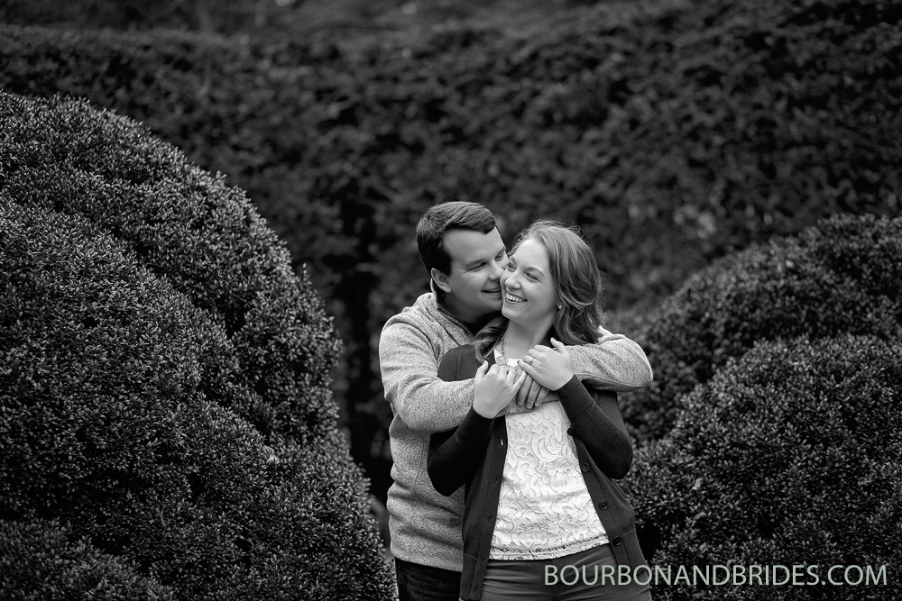 Engagement_Ashland_Lexington_Wedding_Photographer.jpg