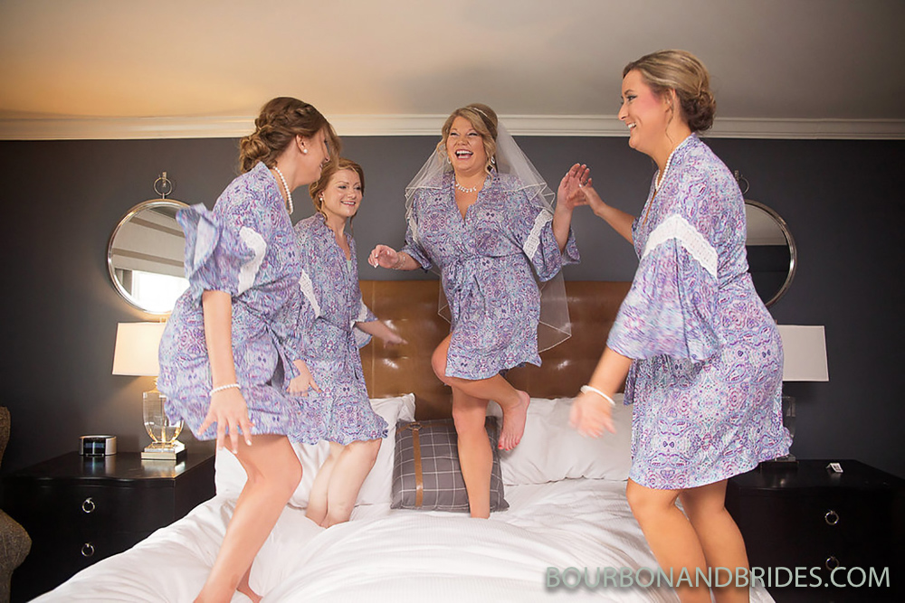 Bridesmaids-Campbell-house-wedding-photographer.jpeg