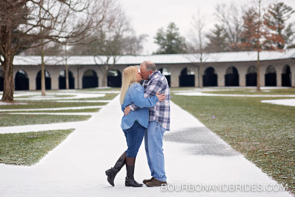 Keeneland-anniversary-lexington-engagement-1.jpg