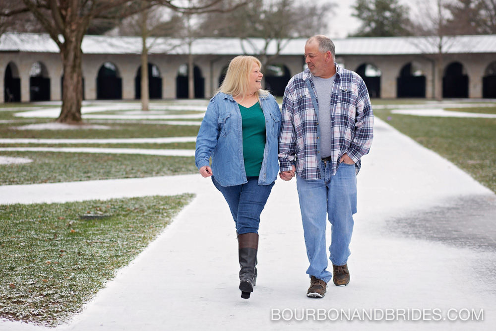 Keeneland-anniversary-lexington-engagement-3.jpg