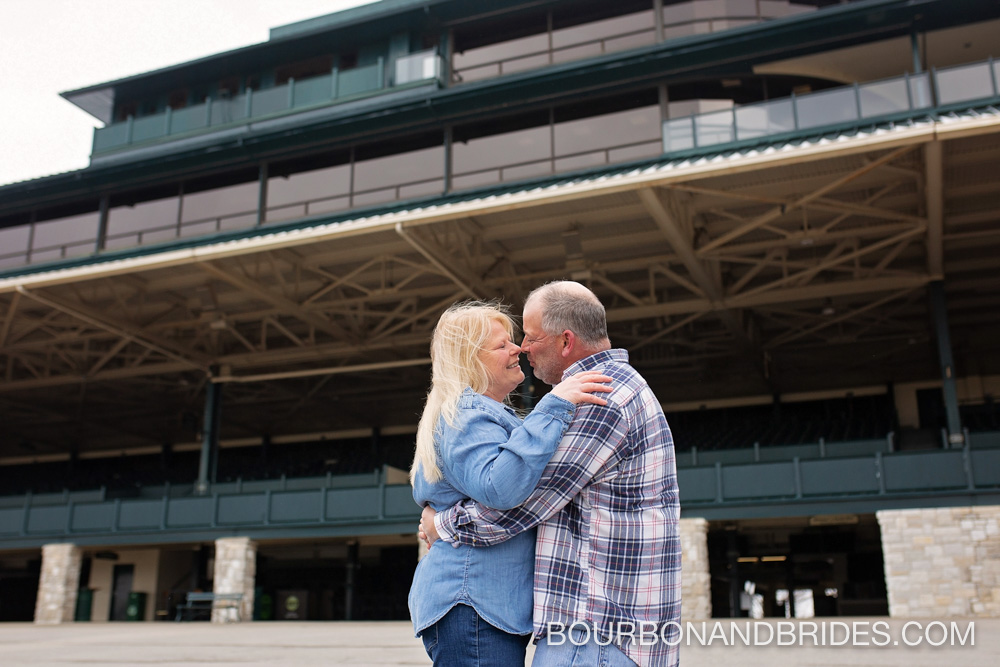 Keeneland-anniversary-lexington-engagement-10.jpg