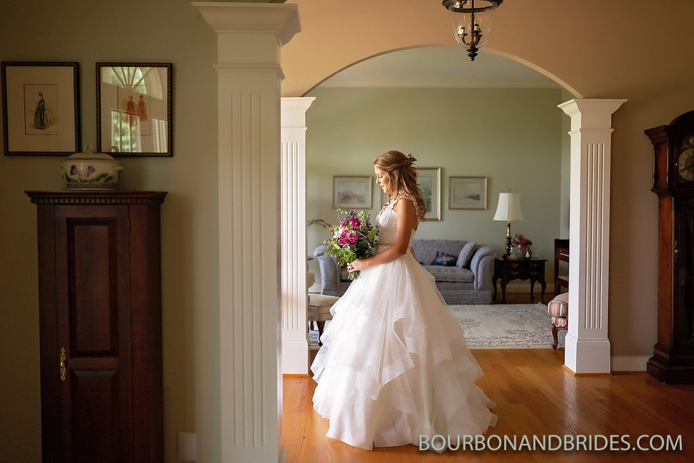 bride-Lexington-Kentucky-wedding.jpg