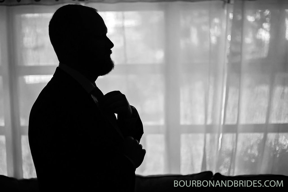 groom-silhouette-Lexington-Kentucky-wedding.jpg