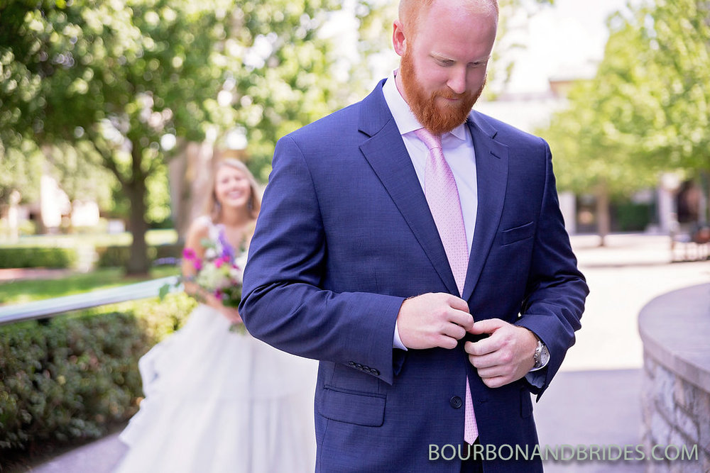 first-look-keeneland-wedding.jpg
