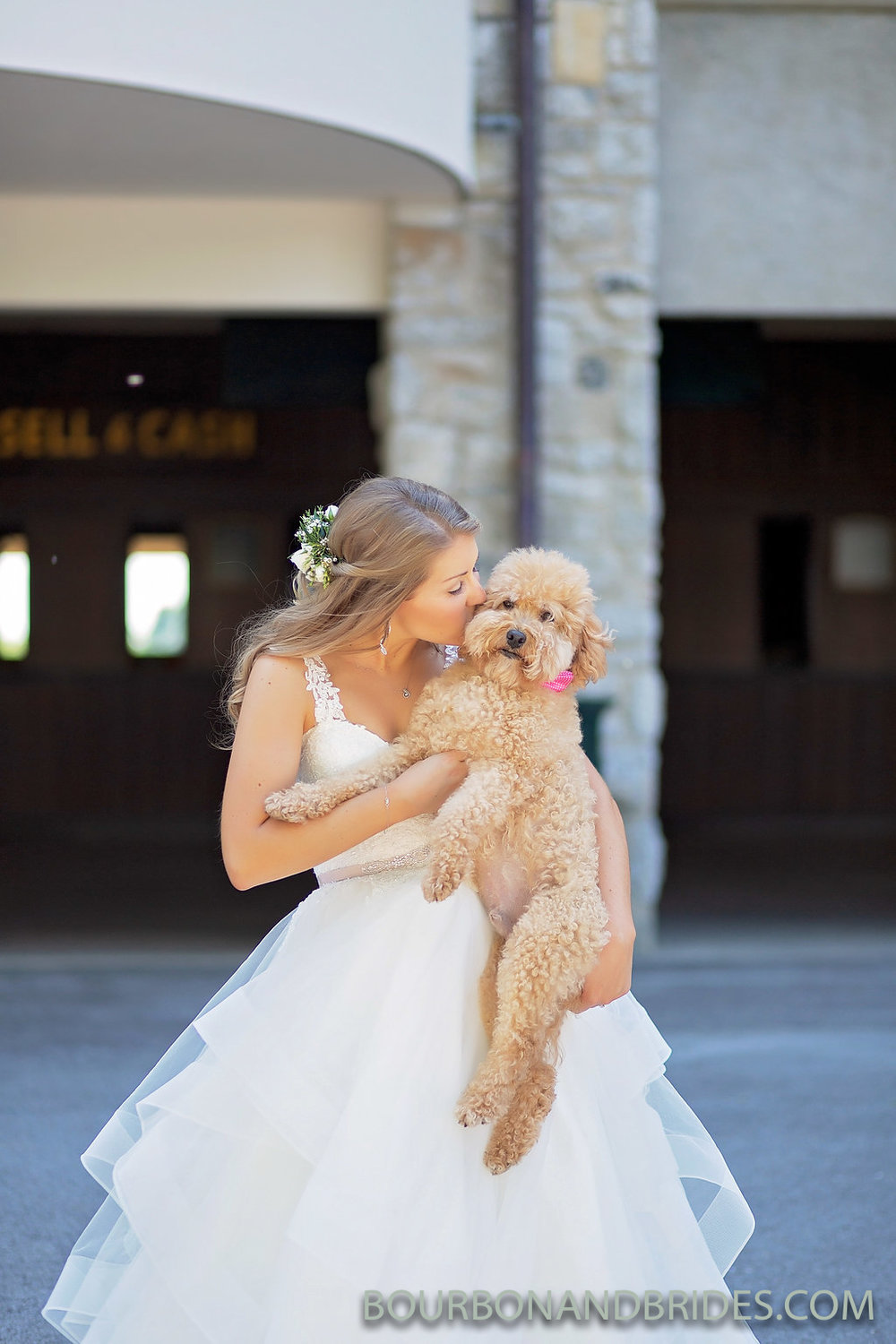 Bride-dog-keeneland-wedding.jpg