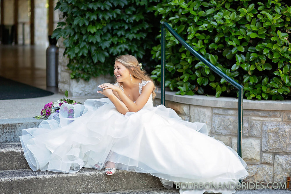 Bride-keeneland-wedding.jpg