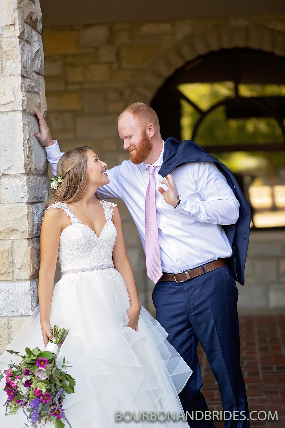 Bride-groom-keeneland-wedding.jpg