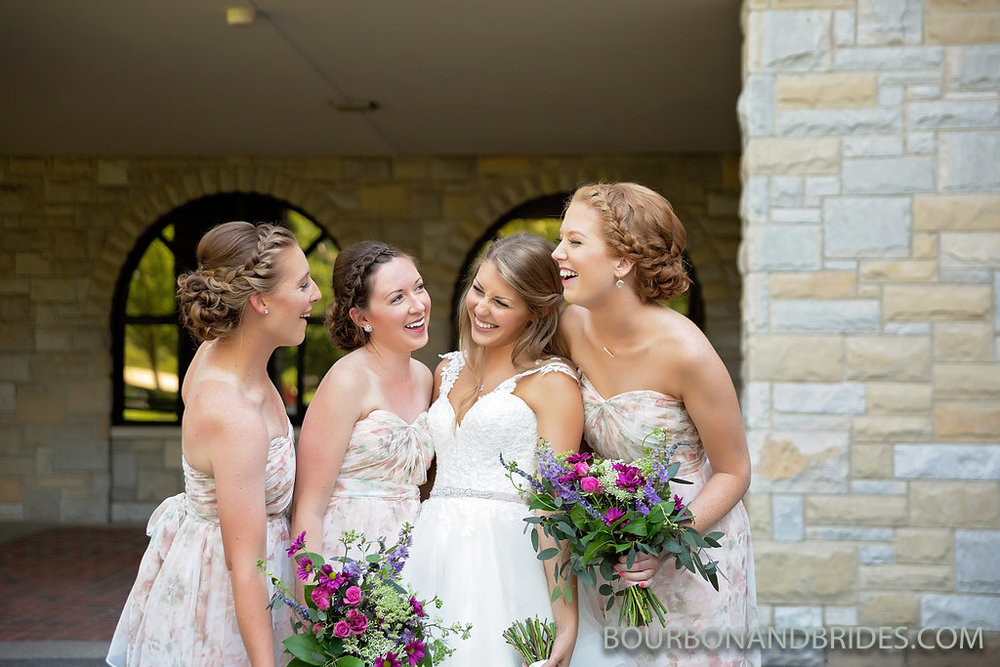 Bridesmaids-keeneland-lexington.jpg