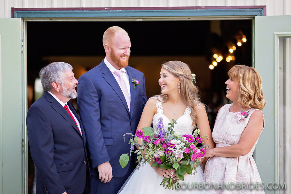 bride-groom-family-castle-hill-winery.jpg