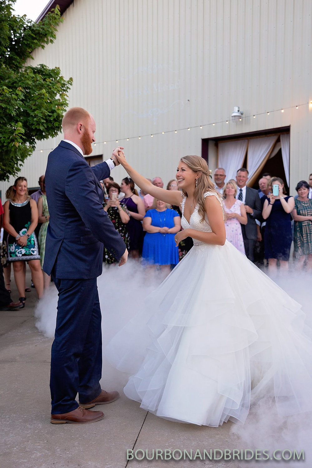 first-dance-castle-hill-winery.jpg