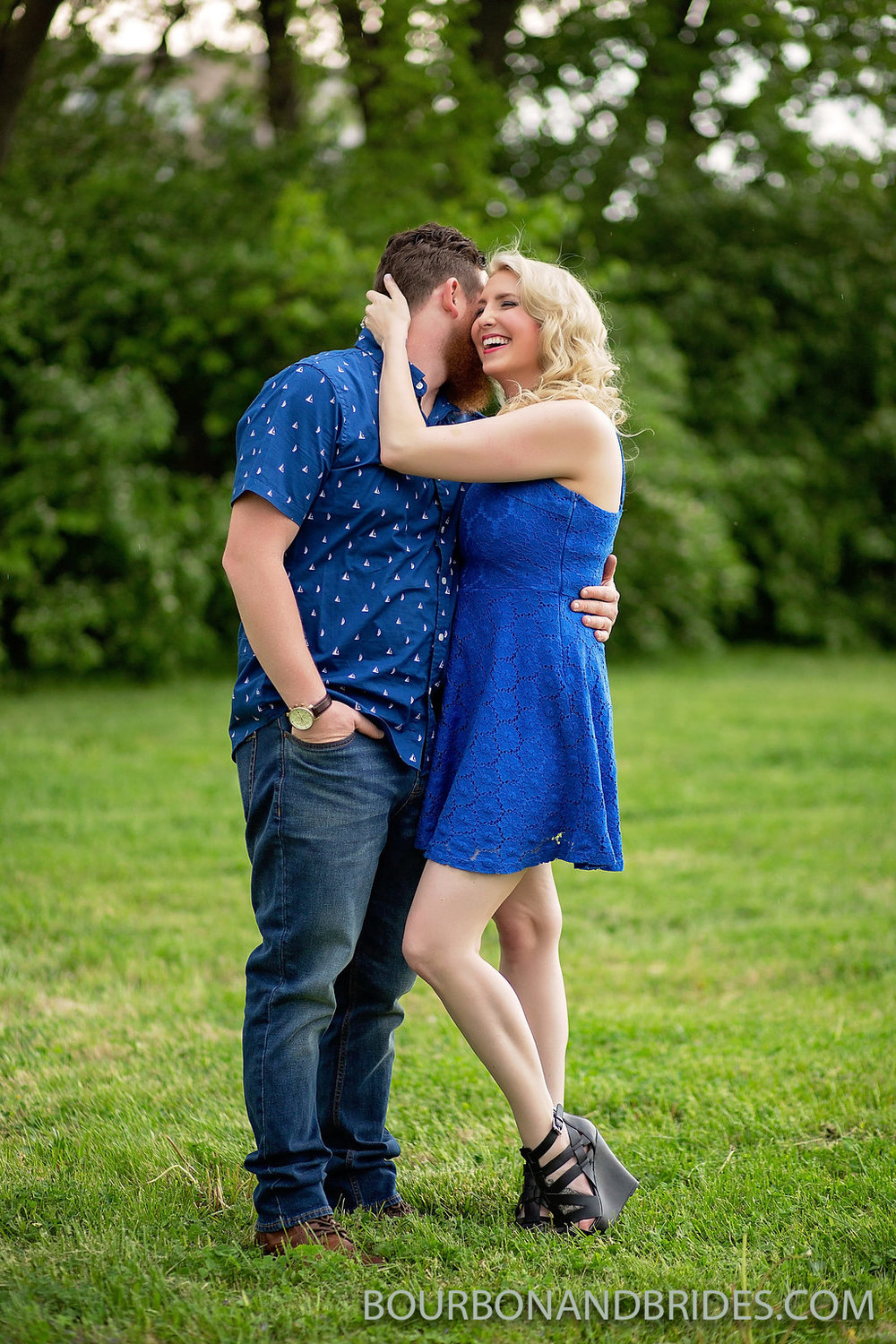 Lexington-Kentucky-engagement-blue.jpg