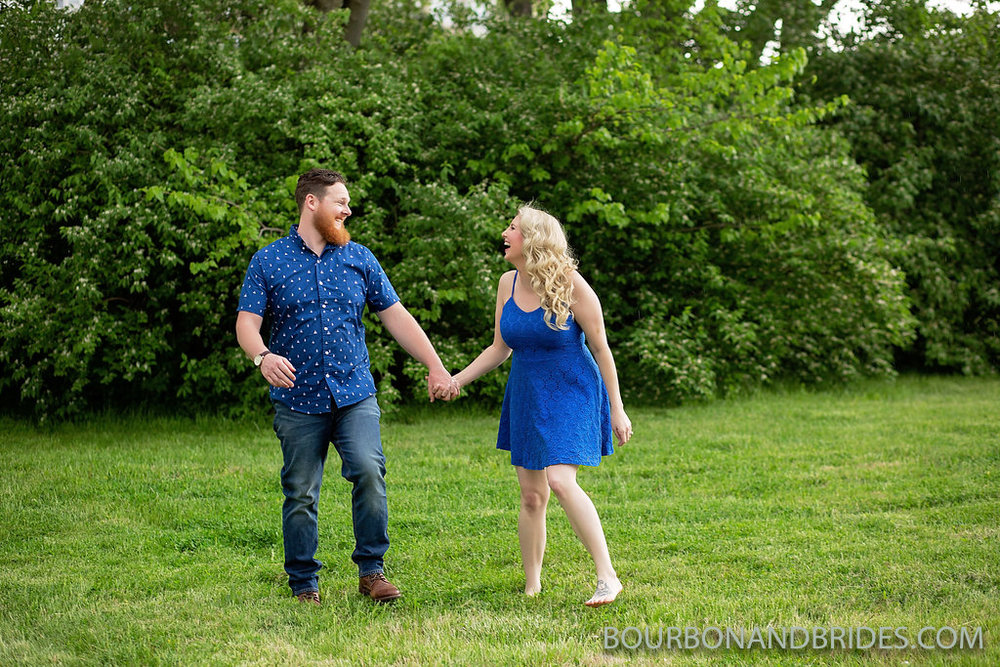 downtown-Lexington-Kentucky-engagement-blue.jpg
