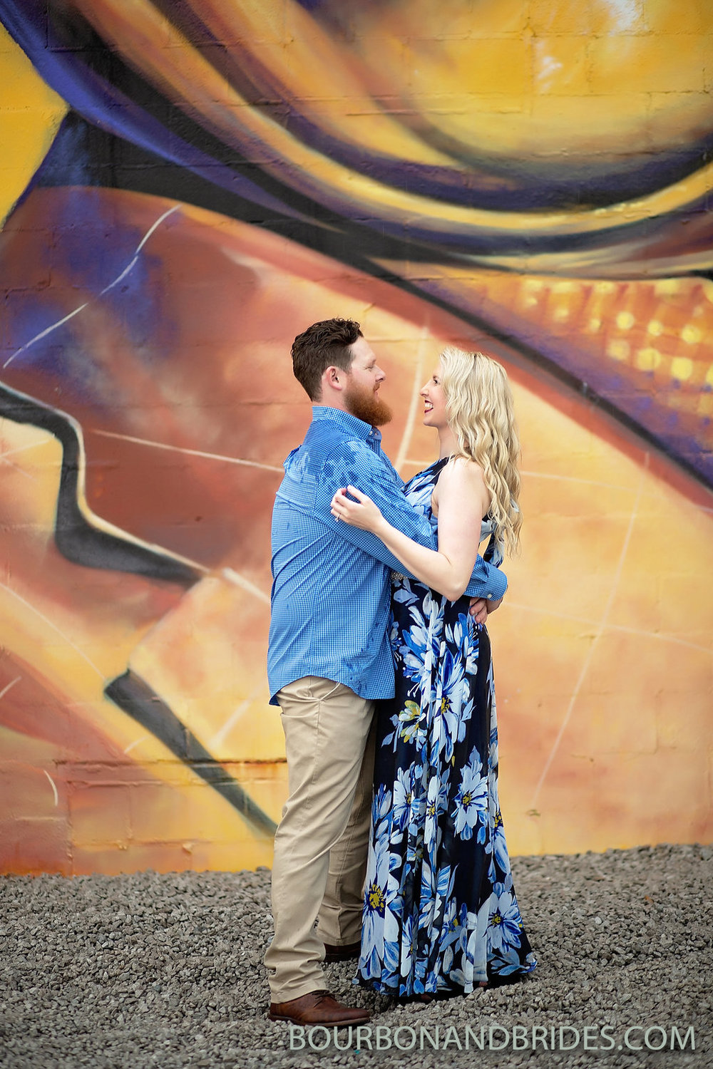 mural-lexington-ky-engagement.jpg