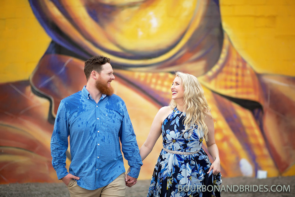 mural-lexington-kentucky-engagement.jpg