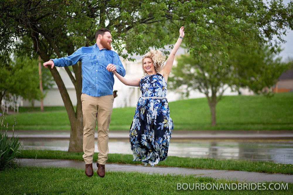 jumping-lexington-ky-engagement.jpg