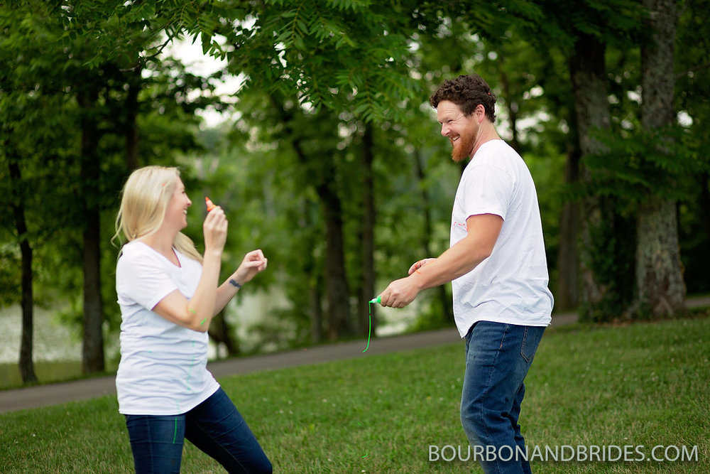 paint-jacobson-park-engagement.jpg