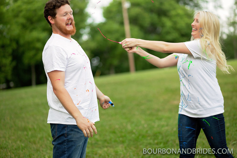 paint-fight-engagement.jpg