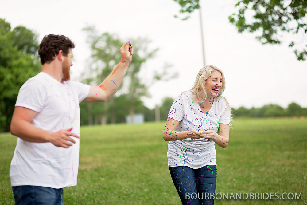 paint-fight-jacobson-park-engagement.jpg