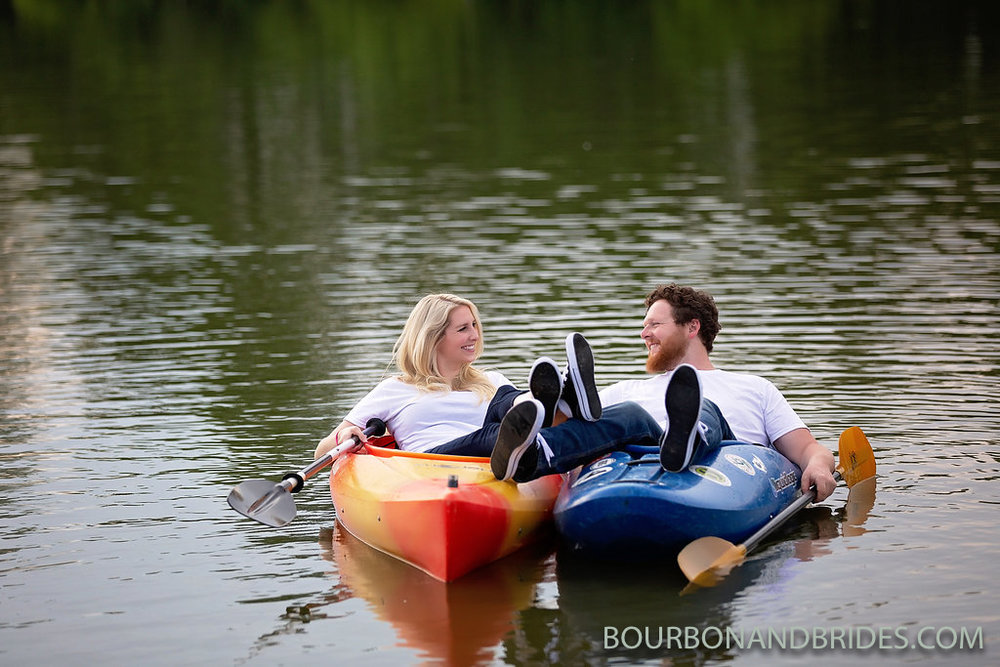kayak-jacobson-park-engagement.jpg