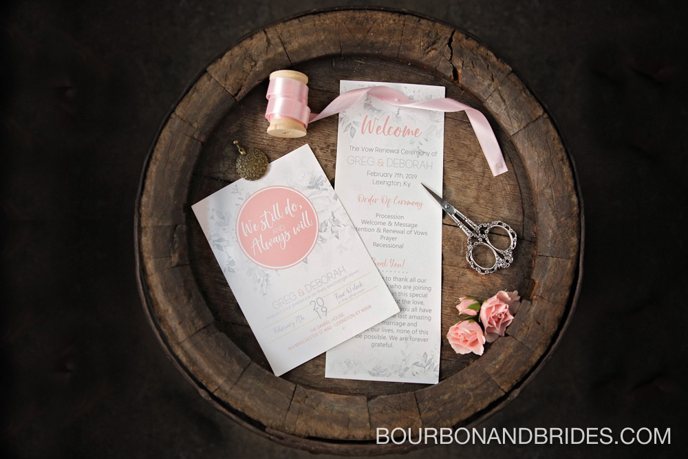 Barrel-wedding-stationary-layflat.jpg