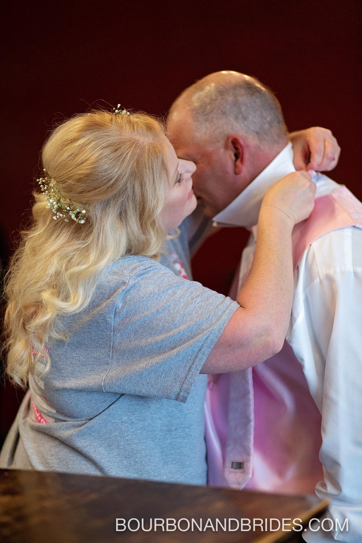 groom-lexington-wedding.jpg