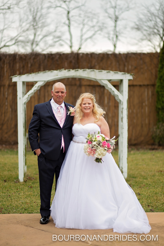 bride-groom-lexington-barrel-house-wedding.jpg