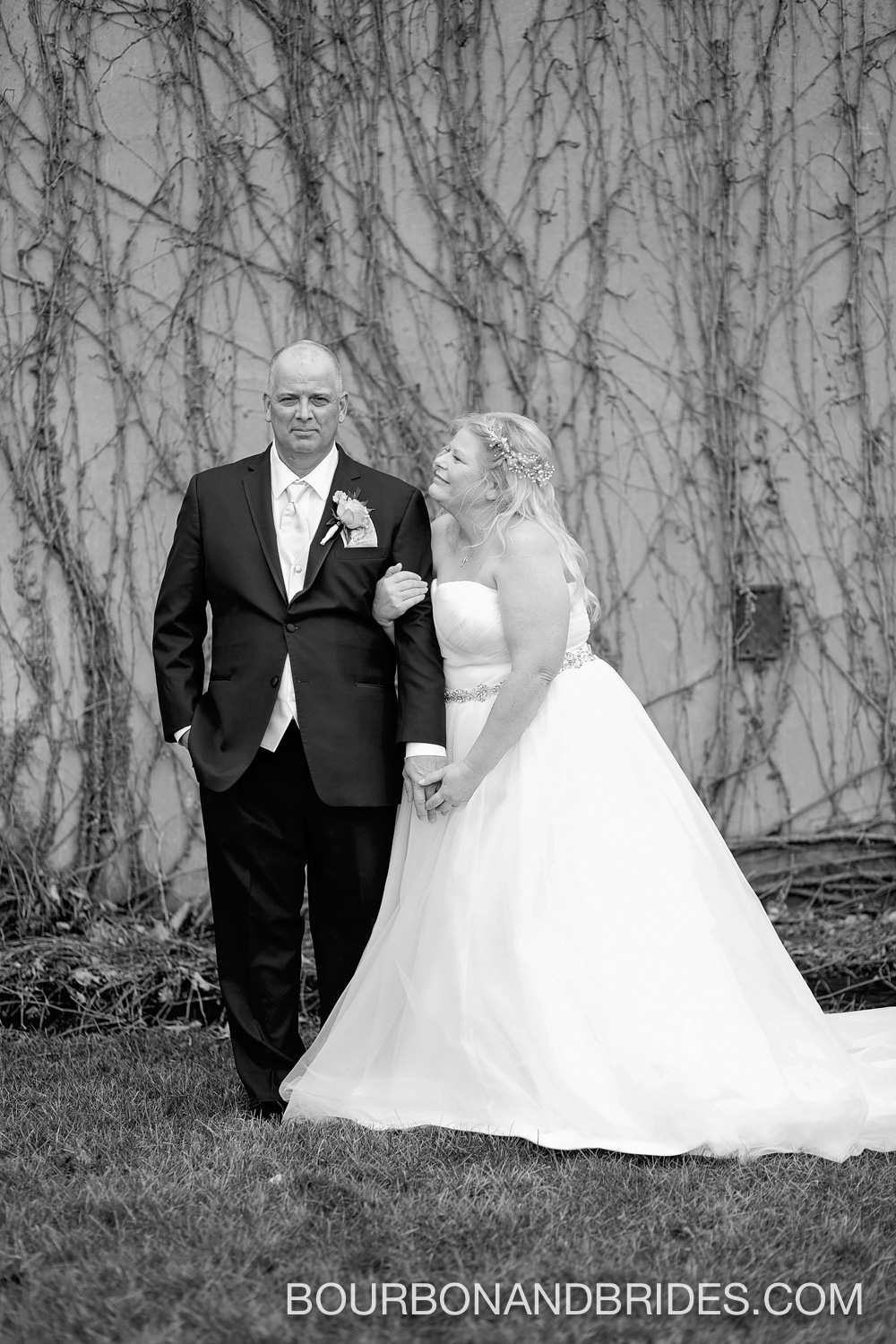 bride-groom-lexington-wedding.jpg