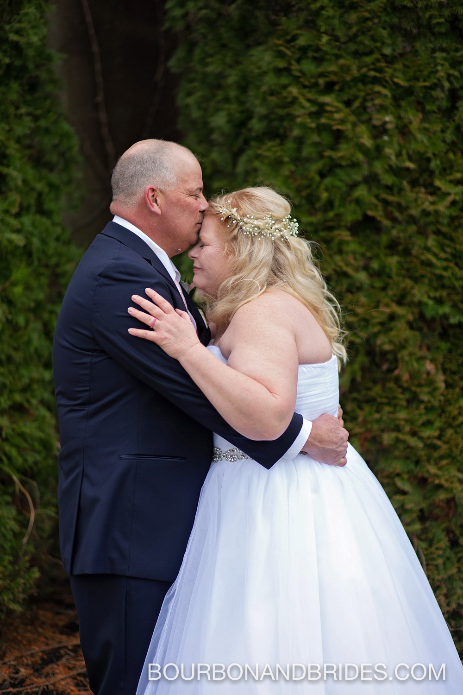 bride-groom-lexington-kentucky-wedding.jpg