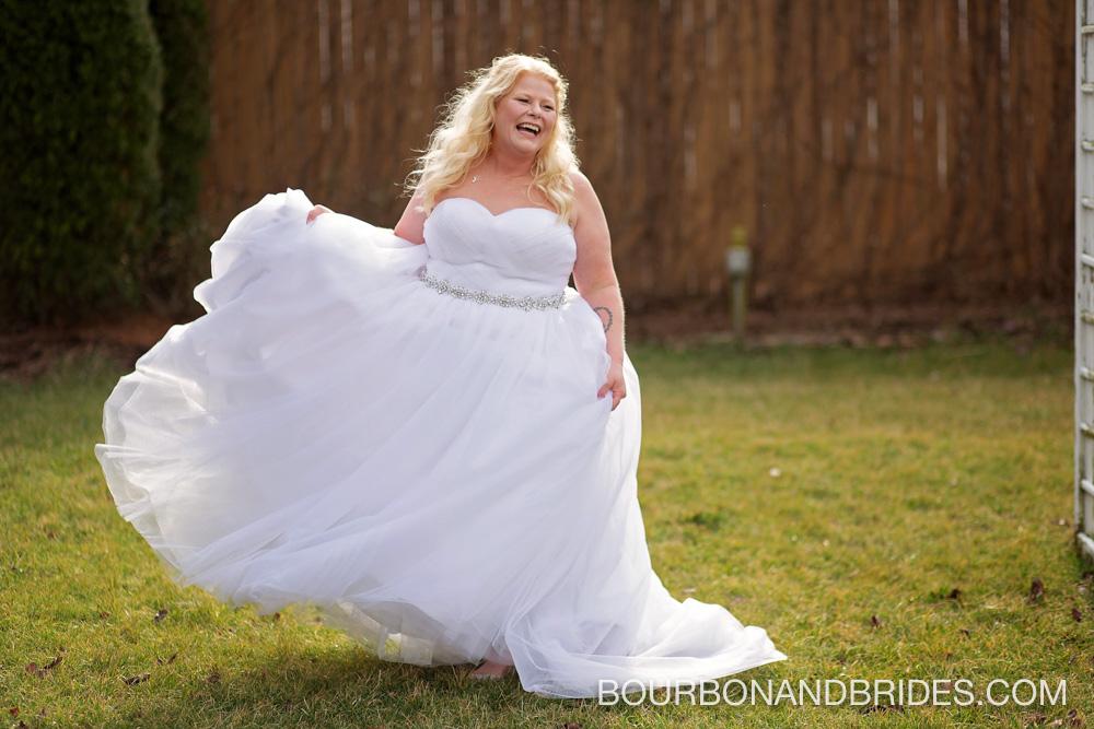 bride-barrel-house-wedding.jpg