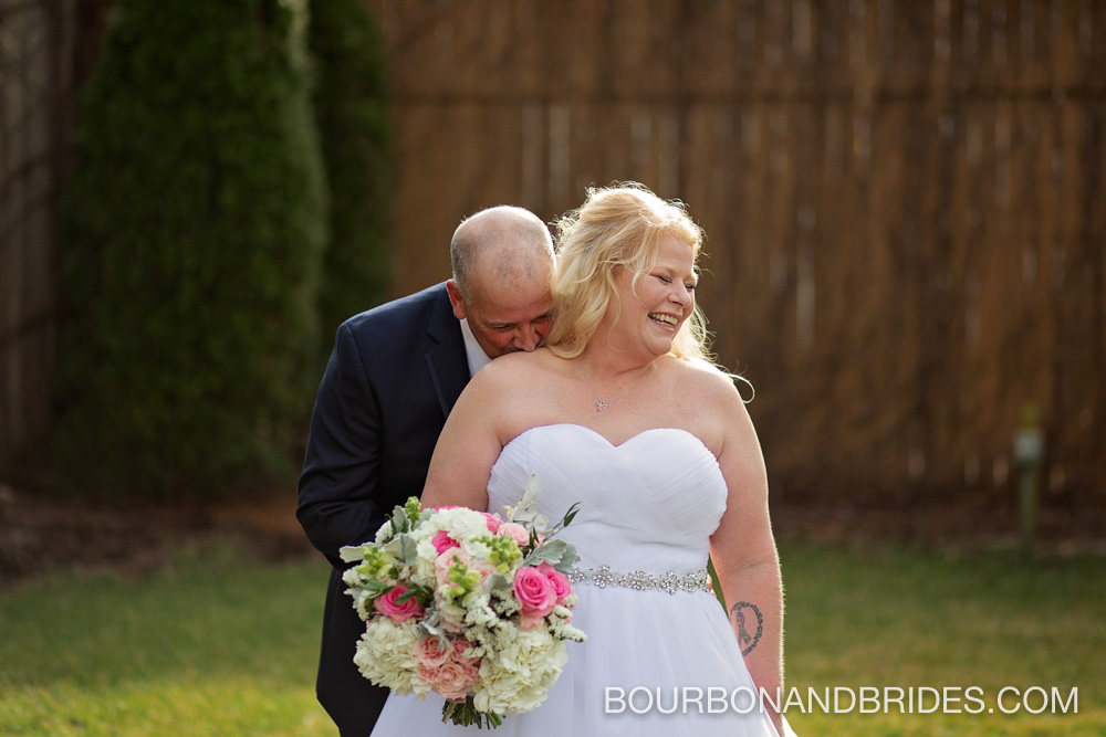 bride-groom-barrel-house-wedding.jpg