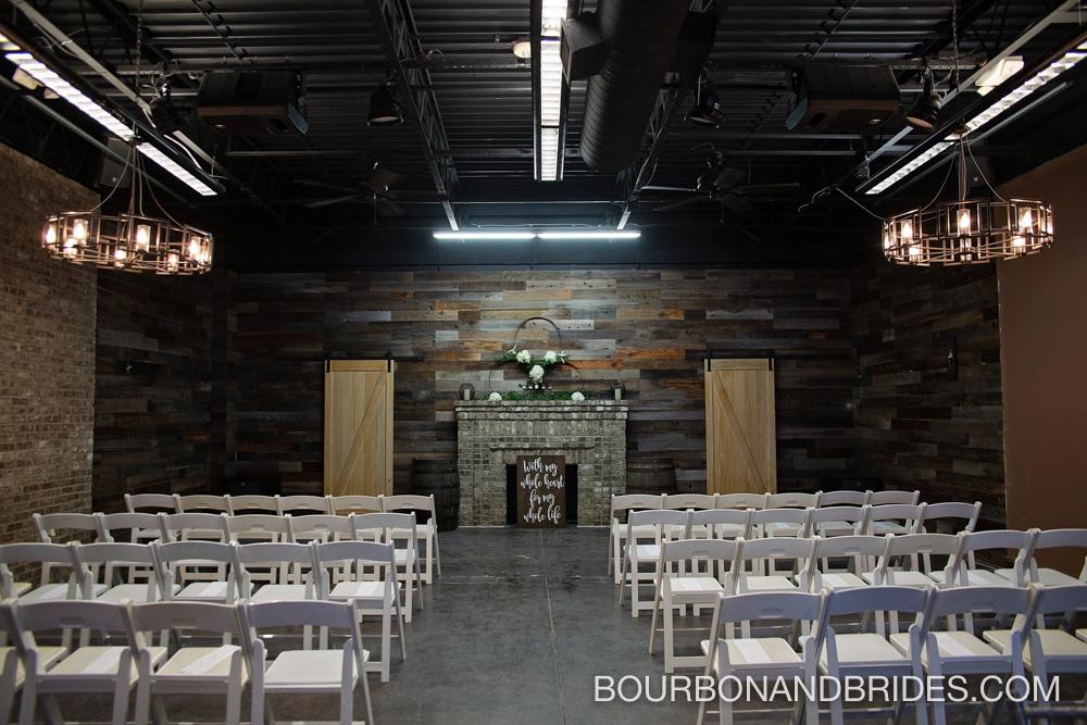 lexington-barrel-house-wedding.jpg